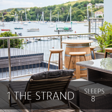 1-THE-STRAND