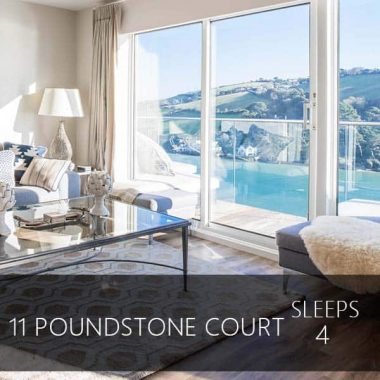 11 poundstone court sleeps 4