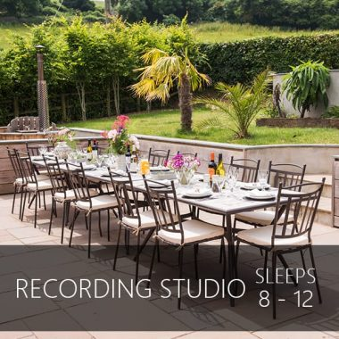Luxury Holiday Homes In Salcombe Salcombe Finest