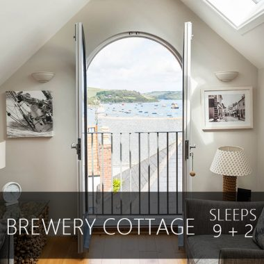 THUMB-PROPERTY-BREWERY-COTTAGE