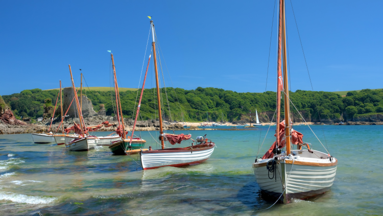 things-to-do-in-salcombe-2021